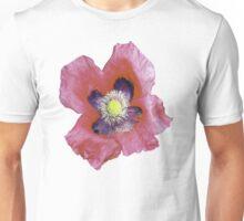 Zions National Park - Bee Mine Unisex T-Shirt