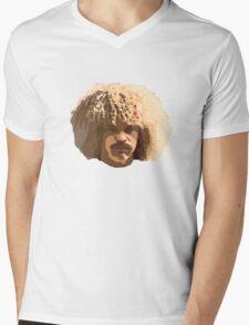 El Pibe Valderrama Mens V-Neck T-Shirt
