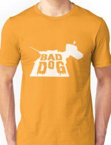 Bad Dog 3 T-Shirt