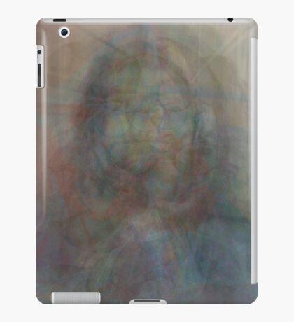 2014 Convoluted iPad Case/Skin
