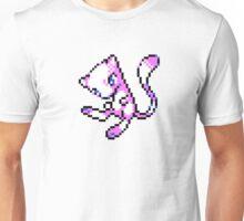 Mew Retro Unisex T-Shirt