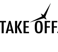 Take Off Collection by GRoGL Apparel™