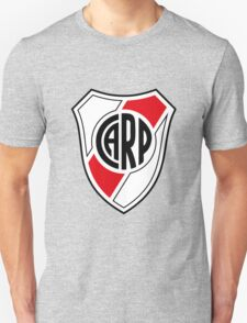 River Plate Unisex T-Shirt