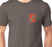 take notes Unisex T-Shirt