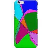Magic Door iPhone Case/Skin