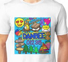 Danbee Unisex T-Shirt