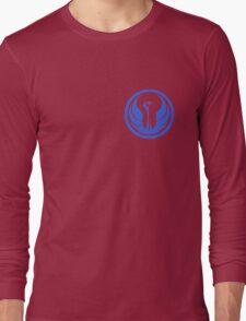 Jedi Order Long Sleeve T-Shirt