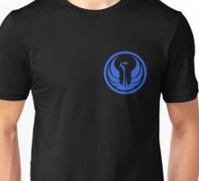 Jedi Order Unisex T-Shirt