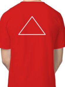Samurai Champloo- Mugen crest  Classic T-Shirt