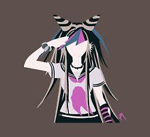 Ibuki Mioda Unisex T-Shirt