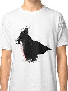 DARTH VADER. Classic T-Shirt