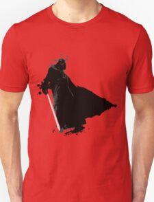 DARTH VADER. Unisex T-Shirt