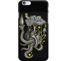 Dream Tree iPhone Case/Skin