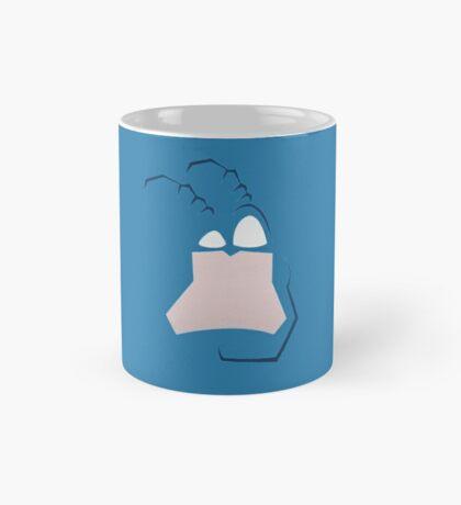 tick Mug