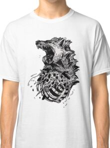 Hyena  Classic T-Shirt