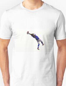 Odell T-Shirt