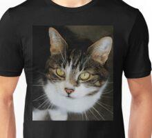 Lady Thor Unisex T-Shirt