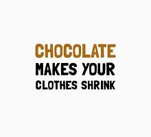 Chocolate Shrink Women's Relaxed Fit T-Shirt