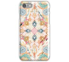 Wonderland in Spring iPhone Case/Skin