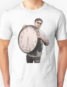 Filthy Frank, It's Time To Stop T-Shirt
