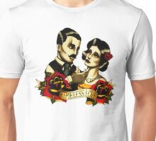 timeless love Unisex T-Shirt