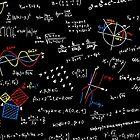 Blackboard (A) by RedRooi