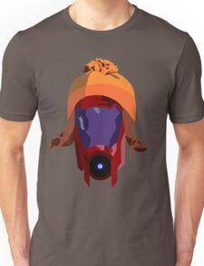 Jane Reegar T-Shirt