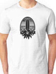 Surf Paradise T Shirt T-Shirt