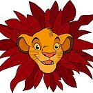 I'm Gunna Be A Mighty King  by CharlieeJ