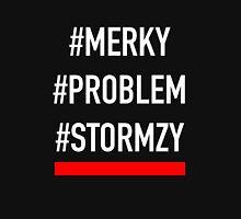 Stormzy #MERKY  Pullover