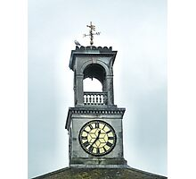 Ramsgate Meantime Photographic Print