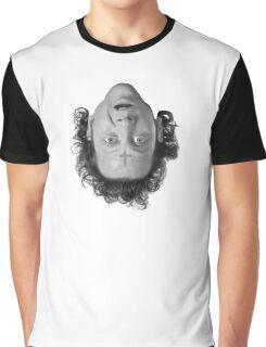 Real Rob Graphic T-Shirt