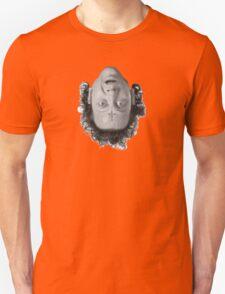 Real Rob T-Shirt