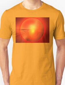 Pele Sphere T-Shirt