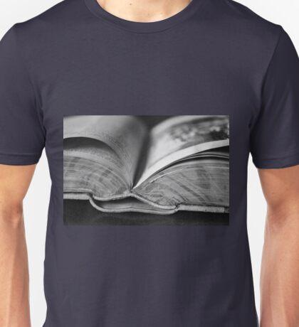 Dramatic Works  Shakespeare  T-Shirt