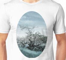 Meet By The Water Unisex T-Shirt