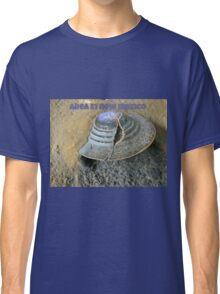 Area Fifty One Classic T-Shirt