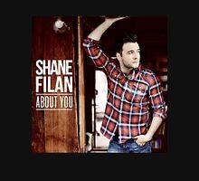 Shane Filan - About You Unisex T-Shirt