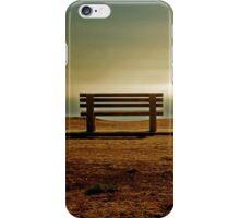My Secret Spot iPhone Case/Skin