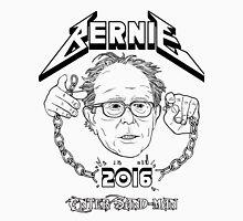 Bernie - Enter Sandman Unisex T-Shirt