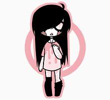 Pink Pastel Goth Unisex T-Shirt