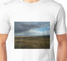 Prairie Storm Unisex T-Shirt