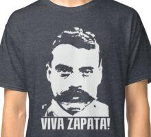Viva Zapata! Classic T-Shirt