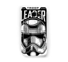 The Force Awakens Troop Leader Samsung Galaxy Case/Skin