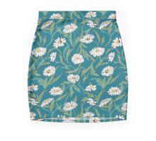 Camomile Mini Skirt