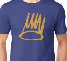 Born Sinner J Cole Unisex T-Shirt