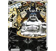 TenchuBuddha Verse 178 iPad Case/Skin