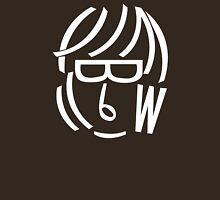 Brian Wilson T-Shirt