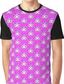 Carina Cluster | Polyamory Logo 2.0 | Team Poly Official Shirt Graphic T-Shirt