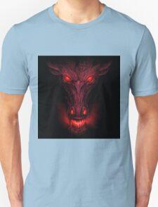 Dark Discord 2 T-Shirt